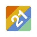 Webdesign · Lokale Agenda 21: Inhaltliche Neuausrichtung und Überarbeitung des Webauftritts der Lokalen Agenda 21 der Senatsverwaltung für Stadtentwicklung im Rahmen des Web-Styleguides der Stadt Berlin