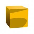 Logodesign · Client Computing Produktlogos: Logodesign und Logo-System-Design der kompletten Signet-Familie für das Software-Portfolio von Client Computing