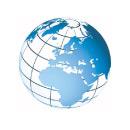 Responsive Webdesign ·  Die Welt Offerpage: Responsive Redesign der Offerpage von DIE WELT – der zentralen Online-Drehscheibe für alle Arten von Premiumangeboten rund um DIE WELT