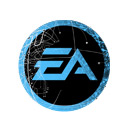 Webdesign · EA  Gamescom 2013 � Fully Responsive Webdesign und standardkonformes Responsive-Frontend-Coding des viersprachigen Messewebauftritts von EA auf dem weltweit größten Messe- und Event-Highlight für interaktive Spiele und Unterhaltung – der gamescom 2013 in Köln