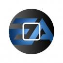 Webdesign · EA Mobile Website EA2GO: Webdesign-Entwicklung der deutschsprachigen mobilen und für das iPhone optimierten Website von Electronic Arts: EA2GO