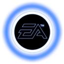 Webdesign · EA Gamescom 2012: Webdesign und standardkonformes Frontend-Coding des viersprachigen Messewebauftritts von EA auf dem weltweit größten Messe- und Event-Highlight für interaktive Spiele und Unterhaltung – der gamescom 2012 in Köln