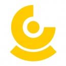Webdesign · GTZ Berlin Redesign: Webdesign und neues Logodesign (Redesign) des Berliner Produktions- und Postproduktionsbüros GTZ Berlin