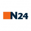 Webdesign · N24 Pitch: Pitch für das Redesign der Website des Nachrichtensenders N24, in dem wir uns gegen die Konkurrenz durchsetzen konnten – und doch nicht beauftragt wurden