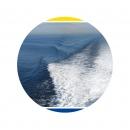 Printdesign · RENET Retail Development: Design-Entwicklung sowie Satz und Layout von vier mehrsprachigen Broschüren für eine Reihe von Dokumentation zum Projekt RENET – Retail Development des BMVBS, der EU und der Baltic Sea Region