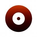 Logodesign · Sat.1 «Hit Giganten»: Logoentwicklung für die Sat.1 Show «Hit Giganten» mit Hugo Erwin Balder, die längst zum Klassiker avanciert ist. Das Logo findet medienübergreifend Verwendung: On Air, im Web, auf Produktverpackungen, CD-Covern u.v.a.m.