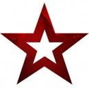 Logodesign · SF Die größten Schweizer Talente: Logodesign für die Talentshow »Die Grössten Schweizer Talente« für das SF Schweizer Fernsehen.