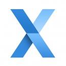 Webdesign · xinonet Relaunch � Webdesign, CMS-Anbindung und Design des neuen Logos für den Hamburger IT-Personal-Dienstleister xinonet